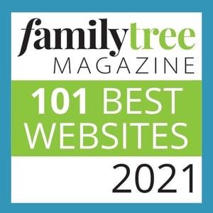101-Best-Websites-badge-2021