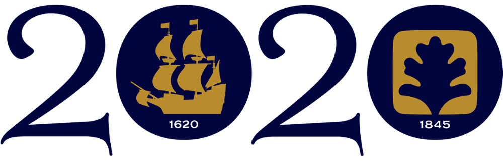 2020-with American Ancestors by NEHGS-1-1