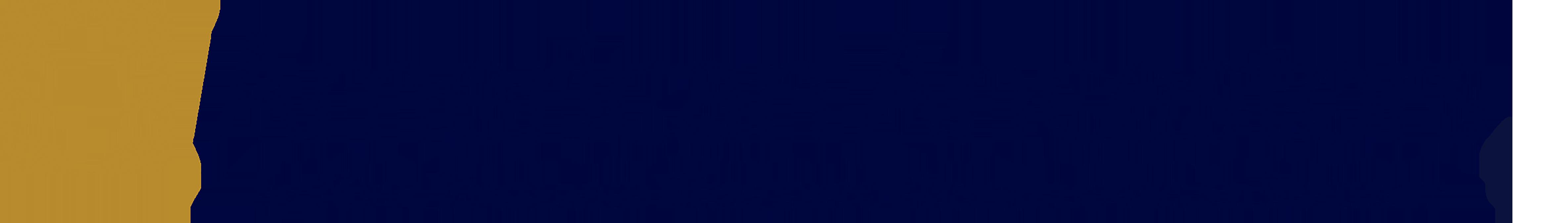 American Ancestors by NEHGS logo