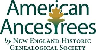 AncesTrees-stacked-logo-2-CMYK