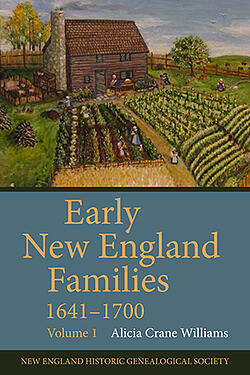Early NE Families
