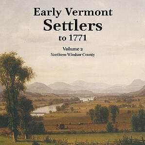 Early Vermont Settlers-Vol2-web-1