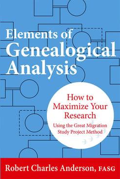 Elements_of_Gen_Analysis-29383_1024x1024