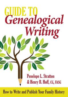 Guide_to_Gen_Writing