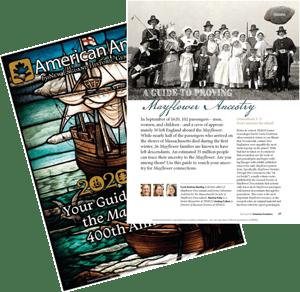 Mayflower Magazine-1