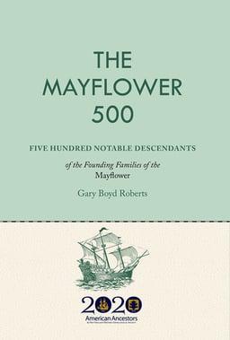 Mayflower500-cover