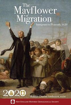 MayflowerMigration