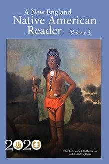 NativeAmericanReader-VOL1-web