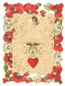 Valentine-2-from-Lizzie-227x300