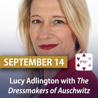 adlington-dressmakers