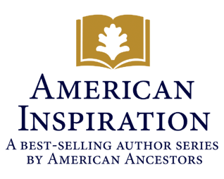 americaninspirationlogo_stacked