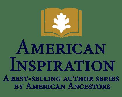 americaninspirationlogo_stacked