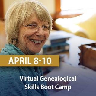april-bootcamp-1