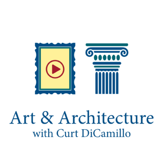 art and arch