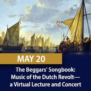 beggars-songbook