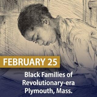 blackfamiliesplymouth-feb25