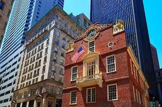 boston-state-house