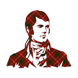 burnsnight-1