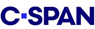 c-span-logo