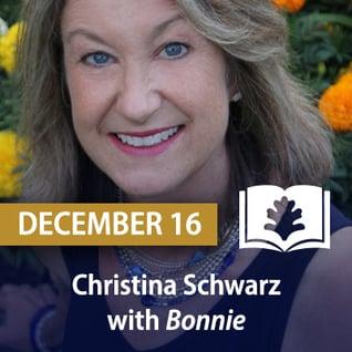 christina-schwarz-bonnie-car-1