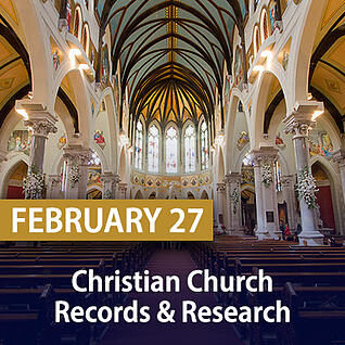 churchrecords-feb27