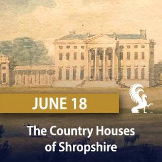 country-houses-shropshire