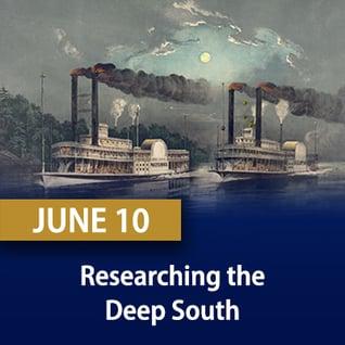deep-south