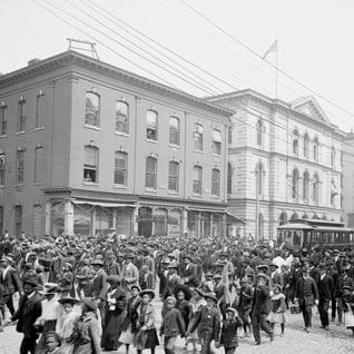 emancipation-day-square