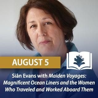 evans-maiden-voyages