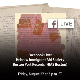 facebook-live-boston-hias-insta