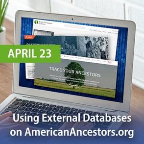 facebooklive-databases-twg