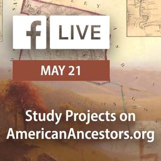 facebooklive-studyprojectsTWG