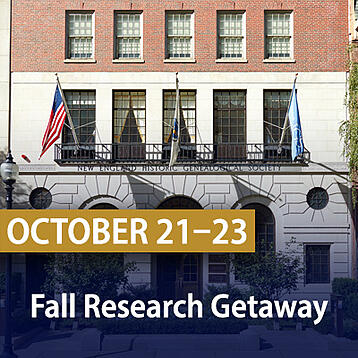 fall-research-tour