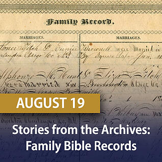 family-bible-records-1
