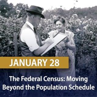 federalcensus
