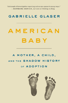 gabrielle-glaser-american-baby-cover-1