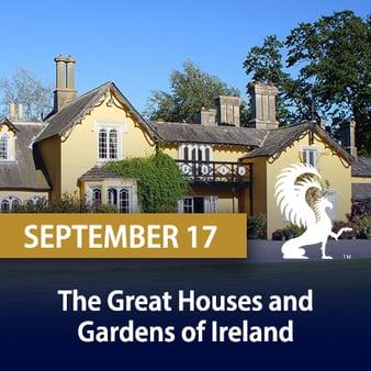 great-houses-ireland