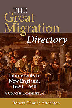 great-migration-directory