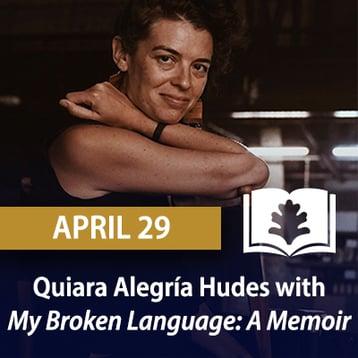 hudes-broken-language-new