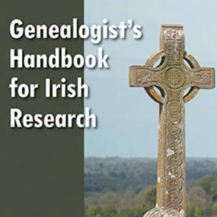 irish-handbook-sq