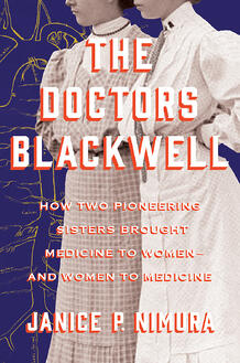 janice-nimura-doctors-blackwell-cover2