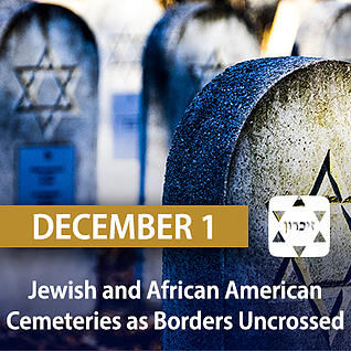 jewish-african-american-cemeteries-car