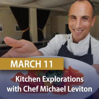 kitchen-explorations-update