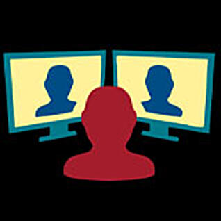learn computers monitors online