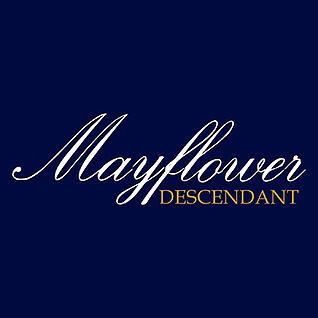 mayflower-descendant-square