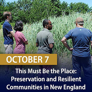 must-be-place-preservation-new-england-web-10-2021