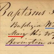 national-handwriting-day