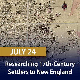 new-england-settlers-1