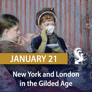 new-york-london-guilded-age-car