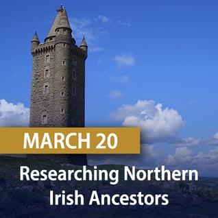 northern-irish-1